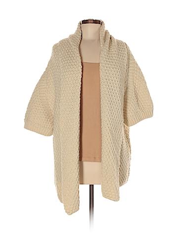 Paul & Joe Sister Wool Cardigan Size Lg (3)