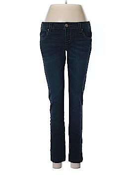 STS Blue Jeans Size 5