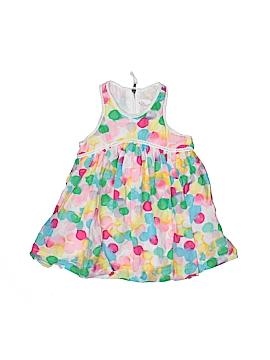 Egg Baby Dress Size 18 mo