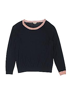 Bellerose Pullover Sweater Size 1