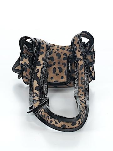 Pierre Hardy Crossbody Bag One Size
