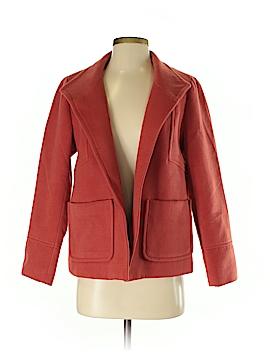 Chico's Coat Size XS (00)