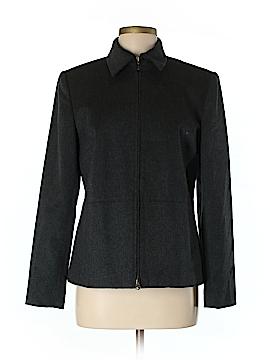 Caslon Jacket Size 8