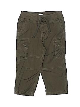 Ralph Lauren Cargo Pants Size 18 mo