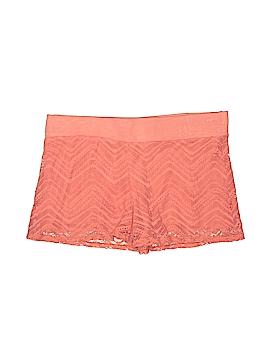 Twenty Shorts Size S
