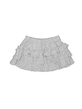 Carter's Skirt Size 18 mo
