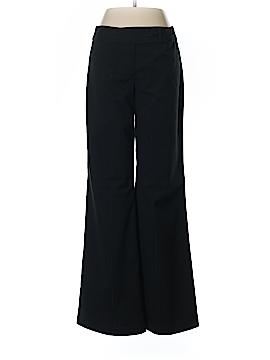 Halo Dress Pants Size 9