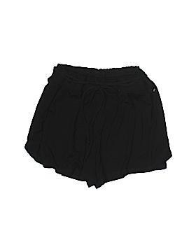 Fabletics Shorts Size M