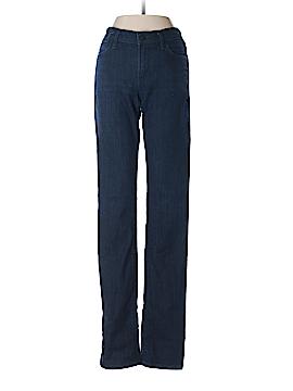 A Gold E Jeans 28 Waist