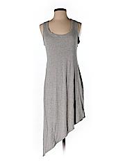 HEATHER Women Casual Dress Size P