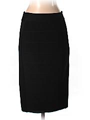 INC International Concepts Women Formal Skirt Size S