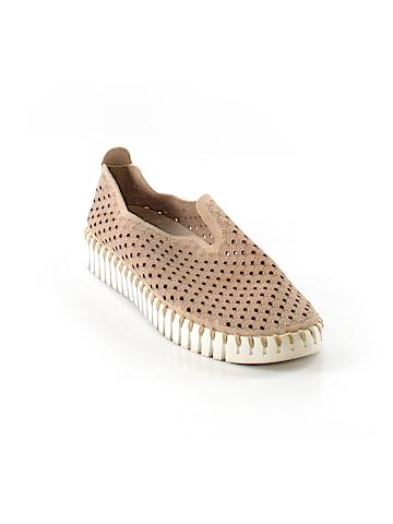 Ilse Jacobsen Sneakers Size 38 (EU)