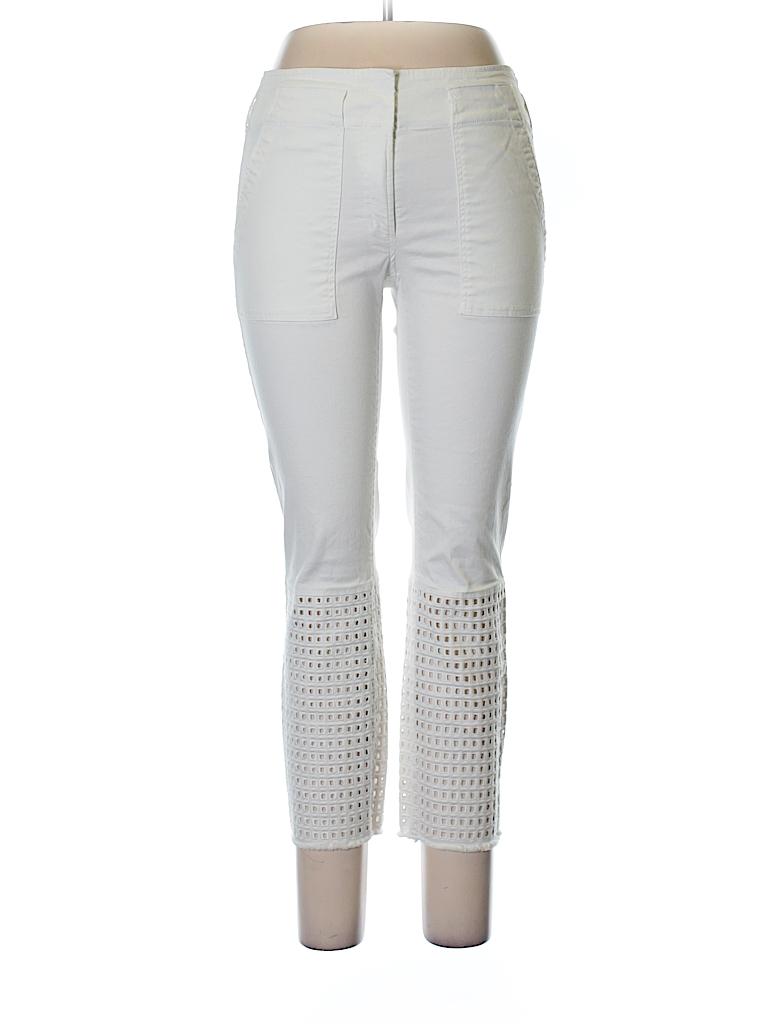 Plenty By Tracy Reese Women Casual Pants Size 10