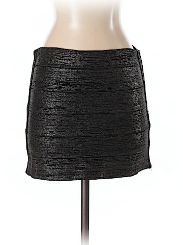 Haute Hippie Formal Skirt Size S