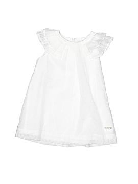 Mayoral Dress Size 68 cm