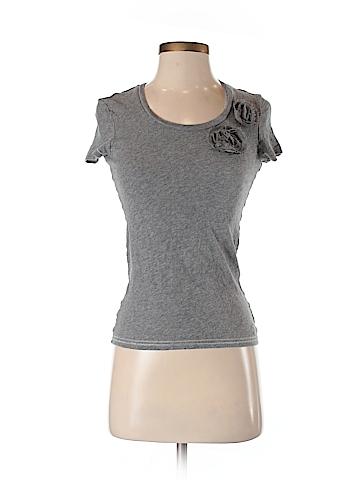 Aerie Short Sleeve T-Shirt Size XS