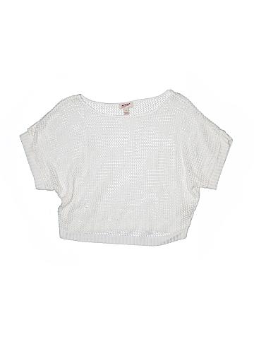 Arizona Jean Company Pullover Sweater Size XL