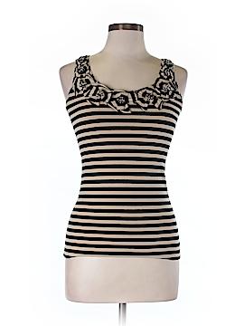 Kate Spade New York Sleeveless Top Size XXS