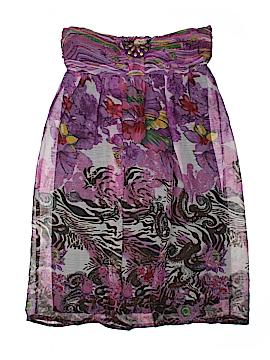 Magic Casual Dress Size S