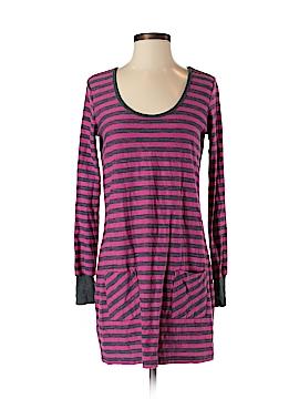 Market Casual Dress Size S