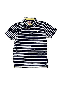 Johnnie b Short Sleeve Polo Size 11 - 12