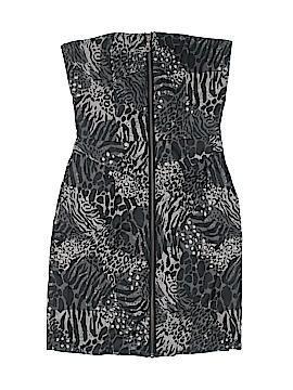 Miss Selfridge Cocktail Dress Size 6