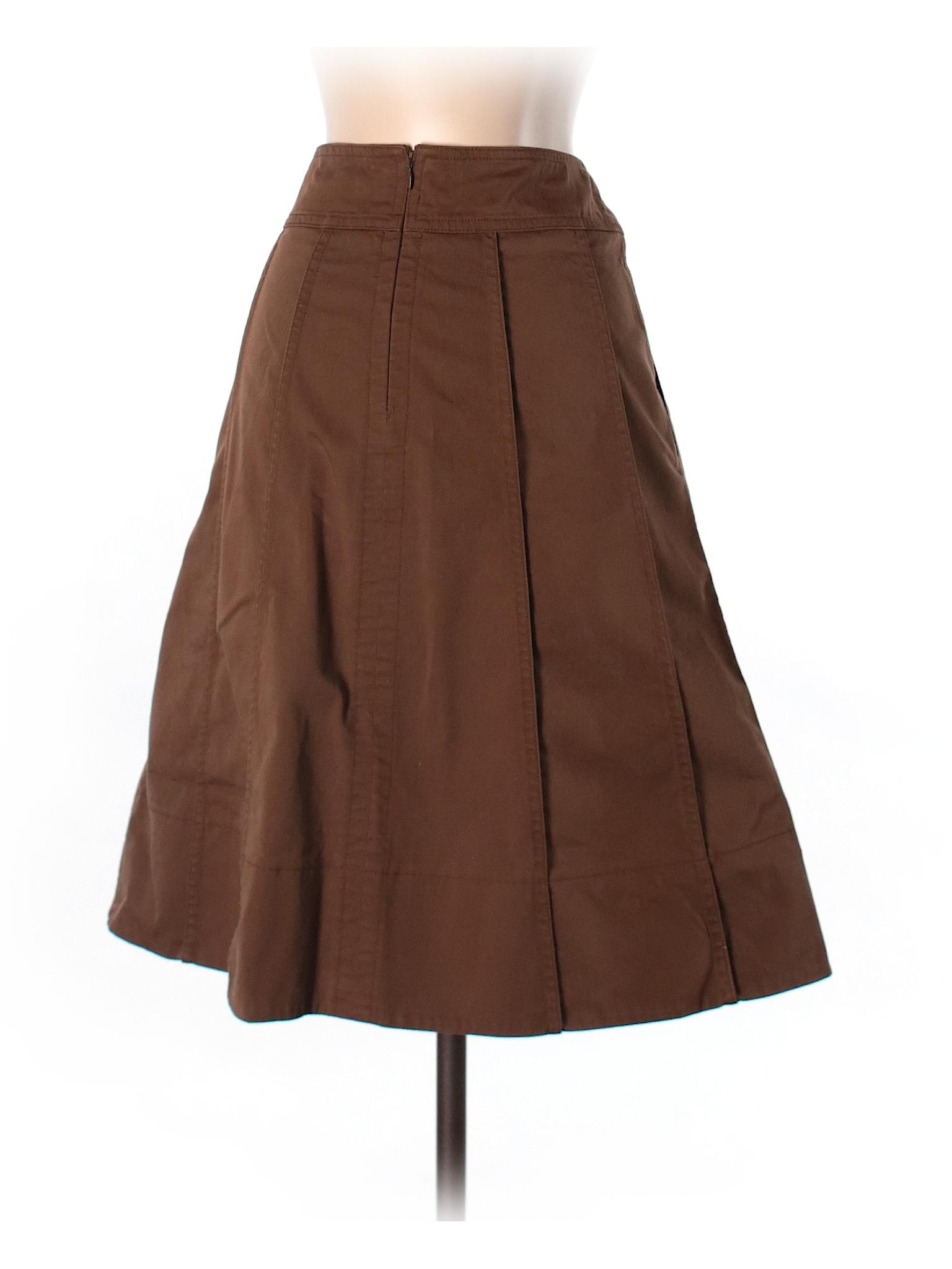 Boutique Boutique Casual Skirt Casual Skirt qwOxXaxUz