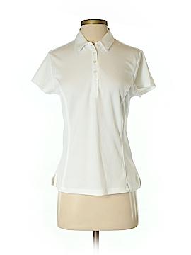 Grand Slam Short Sleeve Polo Size S