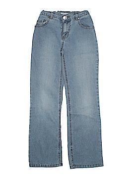 Circo Jeans Size 12 (Slim)