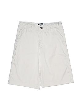 Garb Shorts Size L (Kids)