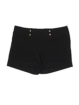 H&M Dressy Shorts Size 6