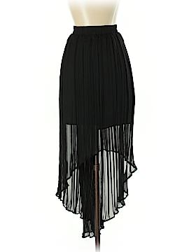 Ellelauri Casual Skirt Size S