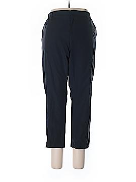 KIRKLAND Signature Active Pants Size 14