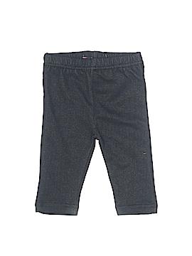 Isaac Mizrahi Jeggings Size 0-3 mo