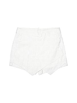 Jealous Tomato Dressy Shorts Size S