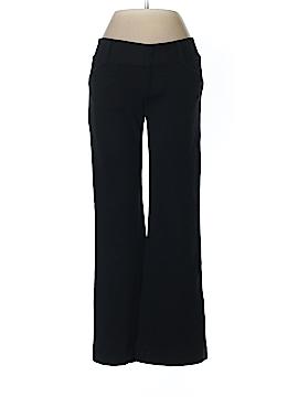 Alice + olivia Women Casual Pants Size 0