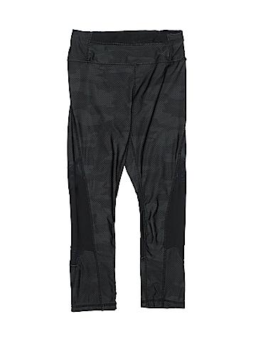 Kyodan Active Pants Size XS (Tall)