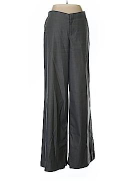 Mossimo Dress Pants Size 6