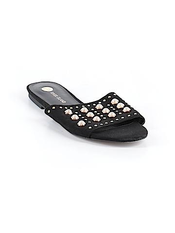 River Island Sandals Size 8 (UK)