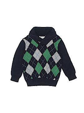 Crewcuts Pullover Sweater Size S (Kids)