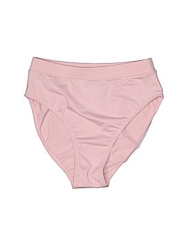 Newport News Swimsuit Bottoms Size 4