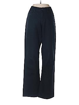 Lee Jeans Size 3