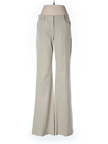 Theory Dress Pants Size 4