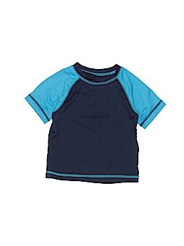 Op Active T-Shirt Size 3-6 mo