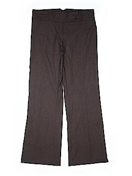 Ellemenno Dress Pants Size 9