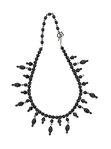 Dooney & Bourke Necklace One Size