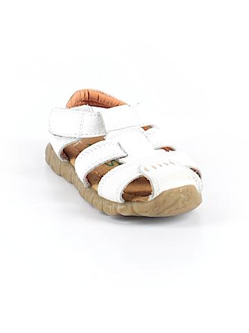 Sport Sandals Size 22 (EU)