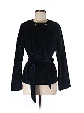 Lela Rose Jacket Size 8