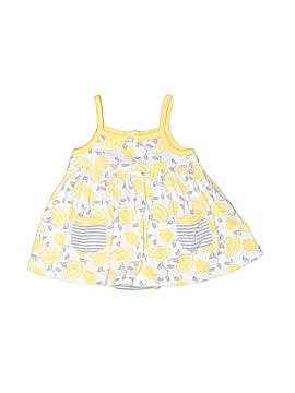 Offspring Dress Size 3 mo