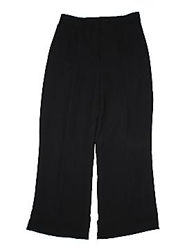August Max Woman Dress Pants Size 1